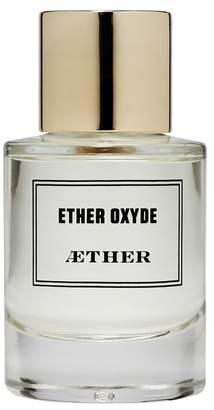 Aether Ether Oxyde Eau De Parfum 100ml