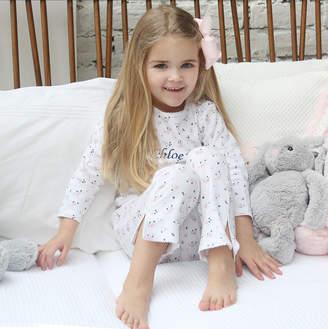 My 1st Years Ditsy Pyjama's