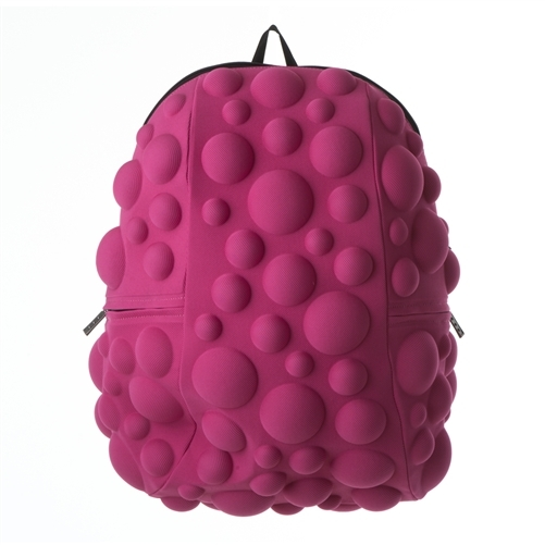 MadPax Mad Pax - Kid's Gumball Bubble Full Pack