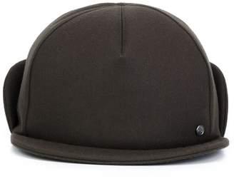 ... Maison Michel x Mackintosh cap