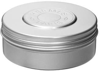 Hermes Eau de rhubarbe é;carlate Face & Body Moisturizing Balm, 6.7 oz.