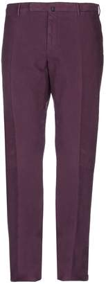 Incotex Casual pants - Item 13224376XK