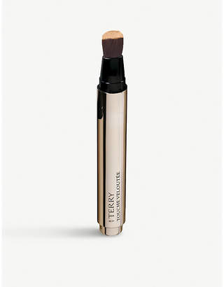 by Terry Touche Veloutée Highlighting Concealer Brush 6.5ml