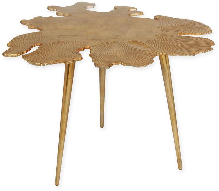 Moe's Home Collection Amoeba Side Table