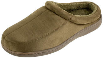 STAFFORD Men's Stafford Clog Slippers