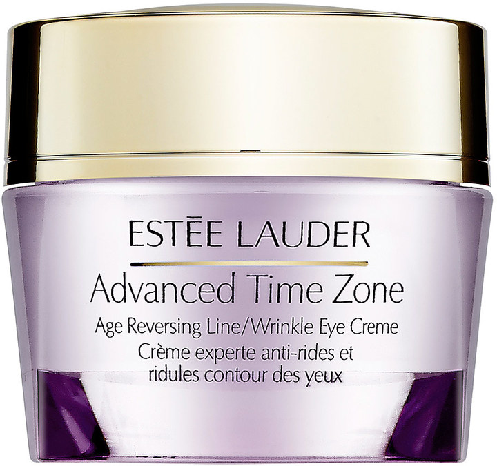 Estee LauderEstée Lauder Advanced Time Zone Age Reversing Line/Wrinkle Eye Creme