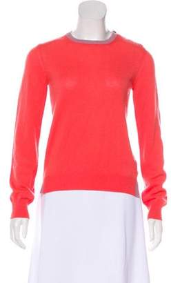 Michael Bastian Cashmere Knit Sweater