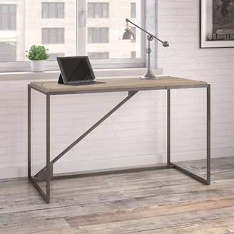 Greyleigh Rosemarie Industrial Writing Desk