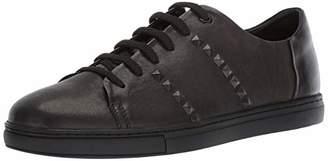 ZANZARA Men's STROZZI Sneaker