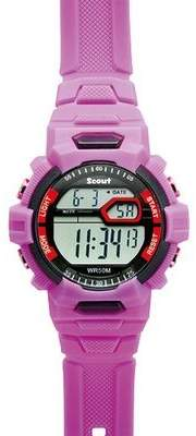 Scout Girls' Watch 280308002