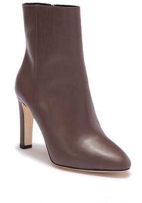 LK Bennett Edelle Single Sole Ankle Boot