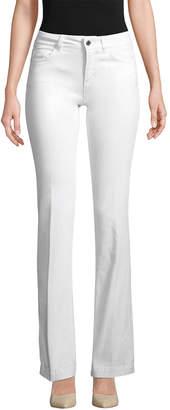 Dolce & Gabbana Slim Fit Jean