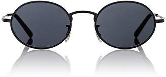 Oliver Peoples The Row Men's Empire Suite Sunglasses