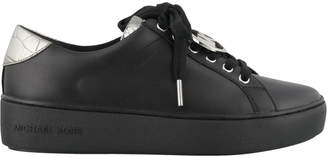 Michael Kors Poppy Sneakers
