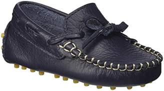 Elephantito Boys' Driver Loafer