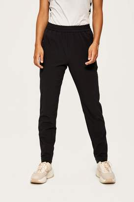 Lole GATEWAY LINED PANTS