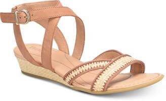 Børn Cascade Dress Sandals Women Shoes