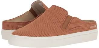 Skechers Vaso Mitad Women's Shoes