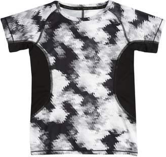 Puma T-shirts - Item 12019720LG