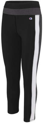 Champion Authentic Double Dry Ankle Leggings