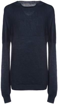Bottega Veneta Sweaters