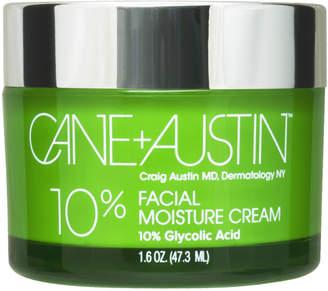 Cane + Austin 10% Facial Moisture Cream