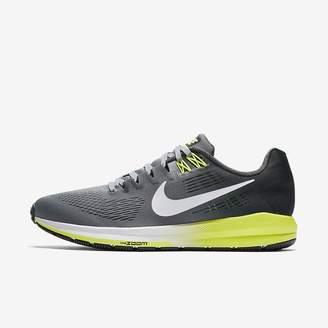 Nike Structure 21 Men's Running Shoe