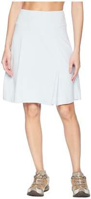 Stonewear Designs Pippi Skirt Women's Skirt