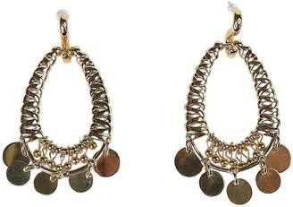 Eddie Borgo Earrings - Item 50219395HR