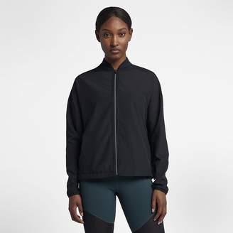 Nike Flex Bliss Women's Training Jacket