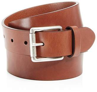Andersons Anderson's Solid Leather Belt