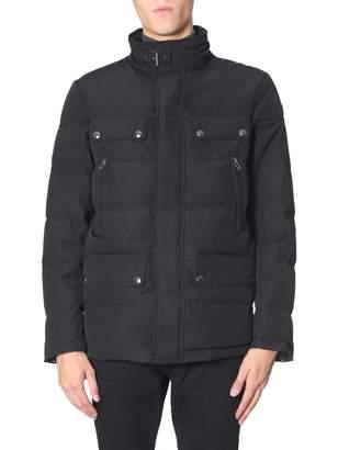 Belstaff Mountain Jacket