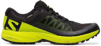 Salomon S/Lab XA ELEVATE GTX sneakers