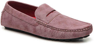 X-Ray Xray Hardeol Penny Loafer - Men's