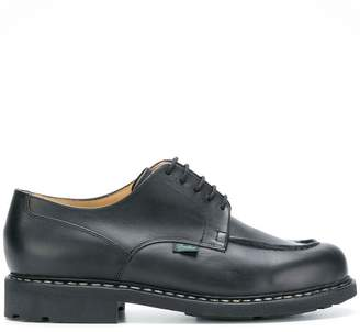 Paraboot Chamboard shoes