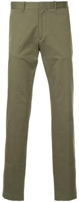 Kent & Curwen chino trousers