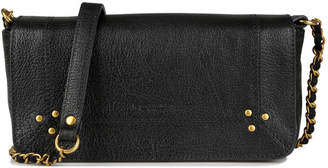 Jerome Dreyfuss Bob Goatskin Bag