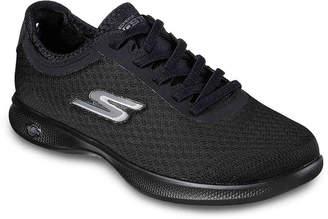 Skechers Go Step Lite Sneaker - Women's