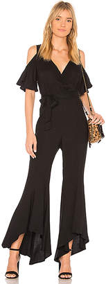 BB Dakota JACK by Sade Jumpsuit