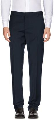 Paul & Joe Casual pants - Item 13091239