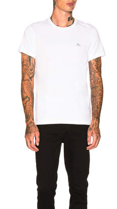Burberry Joeforth Tee