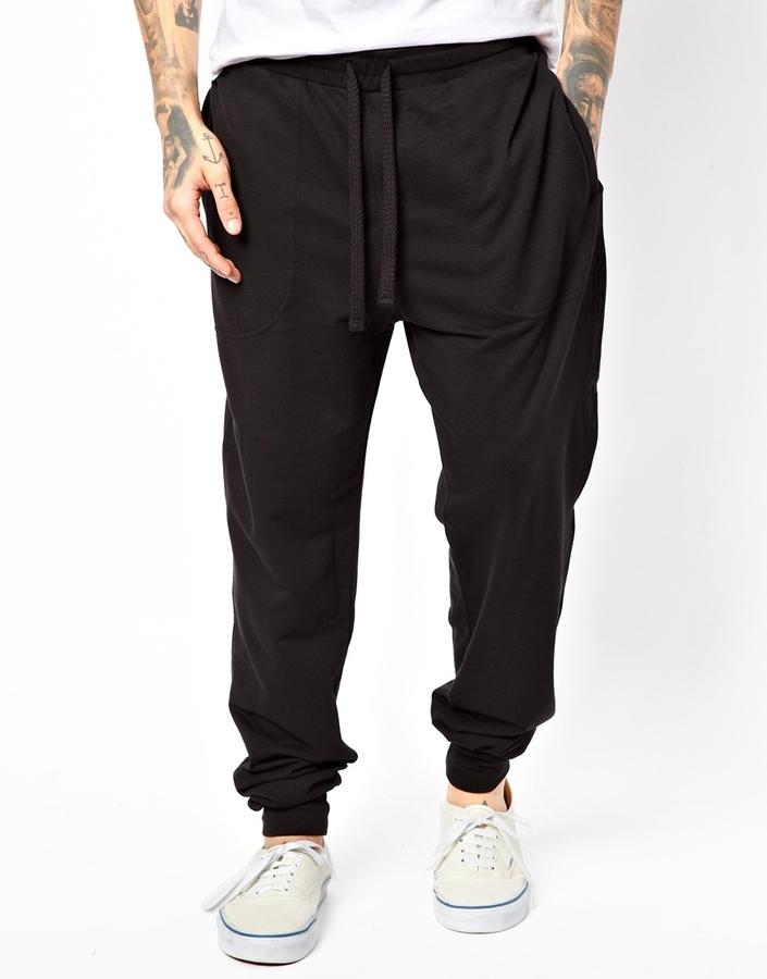 Asos Regular Sweatpants