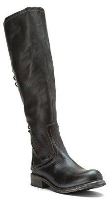 bed stu Women's Surrey Boot $269.12 thestylecure.com