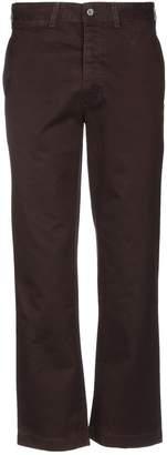 Dockers Casual pants - Item 13294748GL