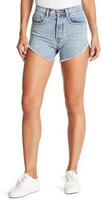 Billabong It's Time Denim Shorts