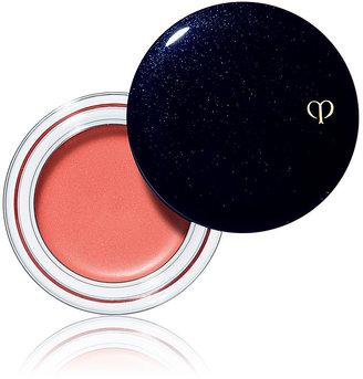 Clé de Peau Beauté Women's Cream Blush $60 thestylecure.com
