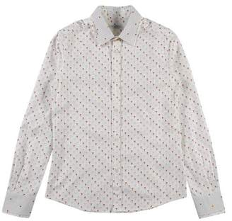 I Pinco Pallino I&s Cavalleri Shirt