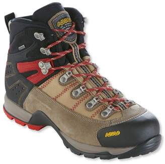 L.L. Bean L.L.Bean Men's Asolo Fugitive Gore-Tex Hiking Boots