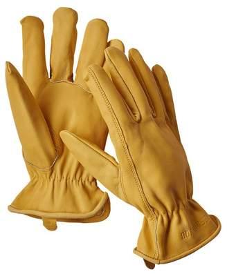 Patagonia Hestra® Goatskin Drivers Work Gloves