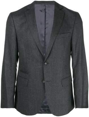 Officine Generale 375 jacket
